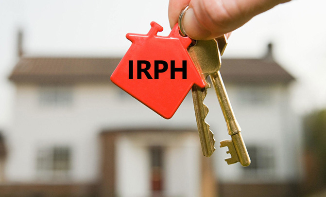 La referencia hipotecaria IRPH, nula por abusiva, según el Mercantil 7 de Barcelona