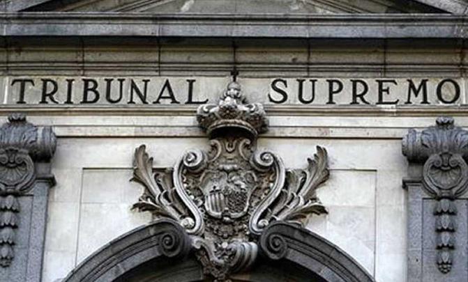 El Tribunal Supremo anula un interés de demora superior en dos puntos al legal, en un préstamo personal (St 22/04/2015)