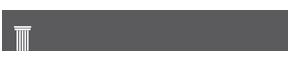 logo-rmabogados-horizontal