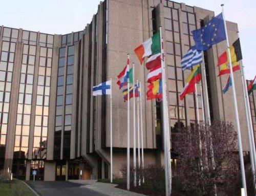 Cláusulas Suelo: el Tribunal Europeo quita la razón a la banca, se podrán reclamar todos los intereses pagados de más