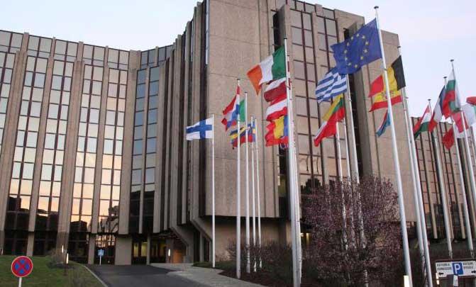 tribunal-europeo-21-diciembre-2016